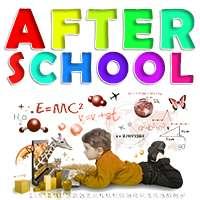 AFTER SCHOOL VALCEA
