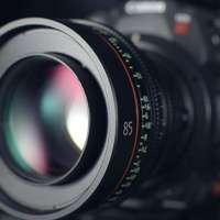 atelierul de fotografie - after school valcea curs de fotografiere valcea